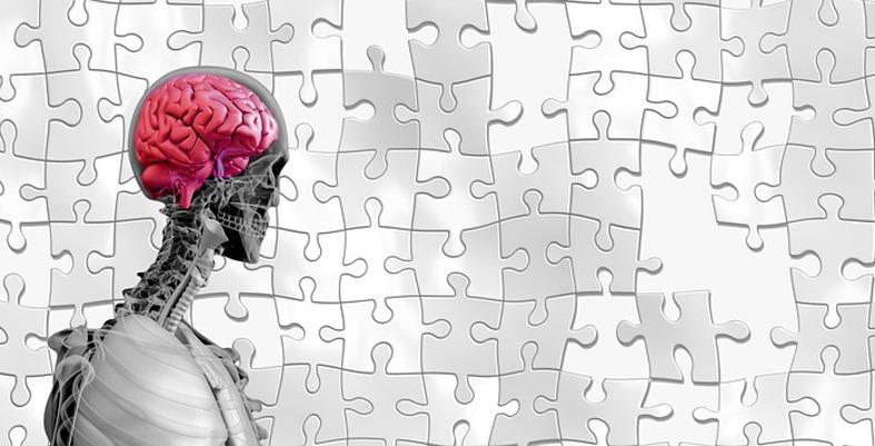 Hva er demens er informasjon om demens tilrettelagt for personer med utviklingshemning og kognitiv funksjonsnedsettelse. Informasjon og kunnskap er viktig for å mestre egen sykdom, eller vite hvordan en best mulig kan samhandle med noen i nær relasjon som får demens. Hva er demens er en nettside hvor brukeren får presentert informasjon via tekst, bilder, animasjon og tale. Det er også laget en quiz til slutt som oppsummerer innholdet. Sidene kan leses alene, eller sammen med noen som kan hjelpe til å forklare vanskelig innhold. Hva er demens er tilgjengelig på alle nordiske språk, lule-, nord- og sørsamisk og engelsk. Hva er demens er utviklet og finansiert i samarbeid mellom Nasjonal kompetansetjeneste for aldring og helse, Nordens velferdssenter (NVC), en institusjon innenfor Nordisk ministerråds sosial- og helsesektor, og Sametinget. Ide og manus: Frode Kibsgaard Larsen, Lene Kristiansen og Martin Lundsvoll, Nasjonal kompetansetjeneste for Aldring og helse.