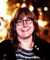 Diane Willis