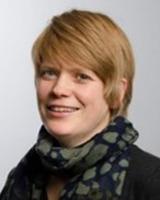 Heidi E. Nag