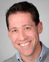 Maarten Cruypers