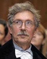 Raoul C Hennekam